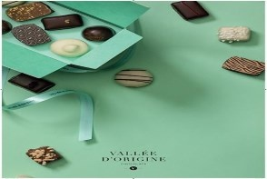 Permalink to: Chocolats Vallée d'Origine